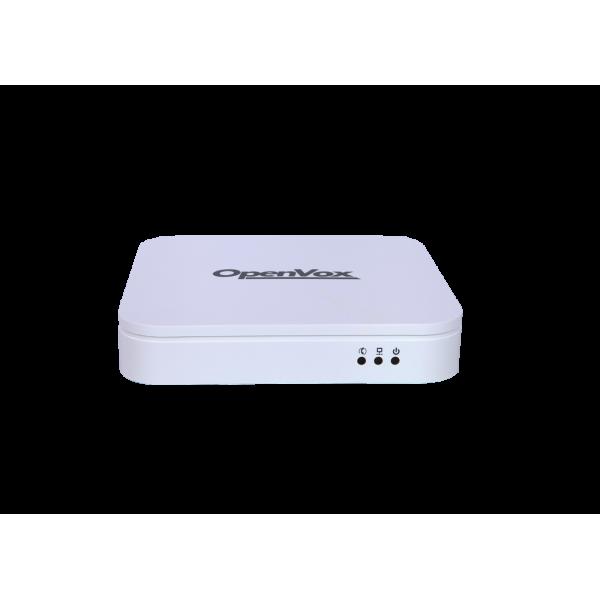 openvox-iag808-fxo-analog-voip-gateway[1]